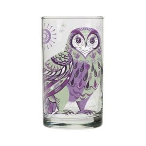 Szklanka Wildwood Owl, 245 ml