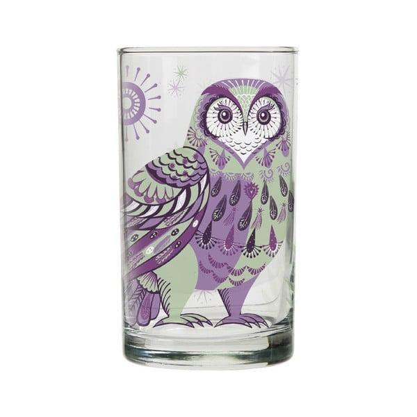 Szklanka Wildwood Owl, 245 ml