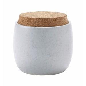Pojemnik ceramiczny Aquanova Arona