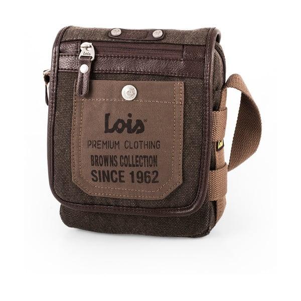 Torba przez ramię Lois Brown, 16x20 cm