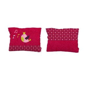 Poszewka na poduszkę Princesse, 50x75 cm