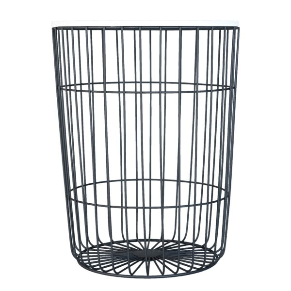Stolik Clayre & Eef Basket