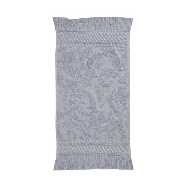 Komplet   3 ręczników Grace Dawn, 30x50 cm