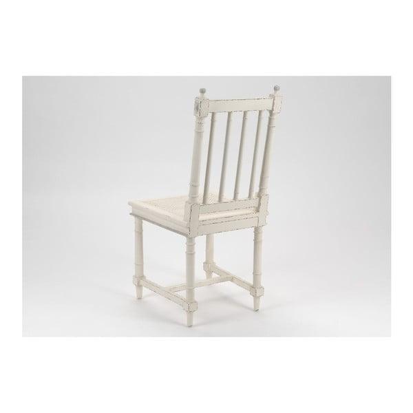 Krzesło Ornement