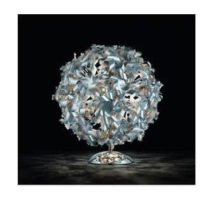 Lampa stołowa Pinwheel