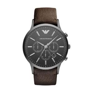 Zegarek męski Emporio Armani AR2462