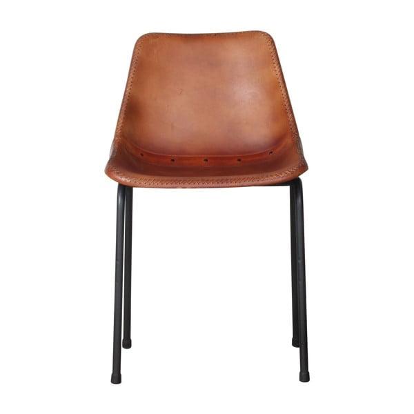 Krzesło Hemingway Cigar