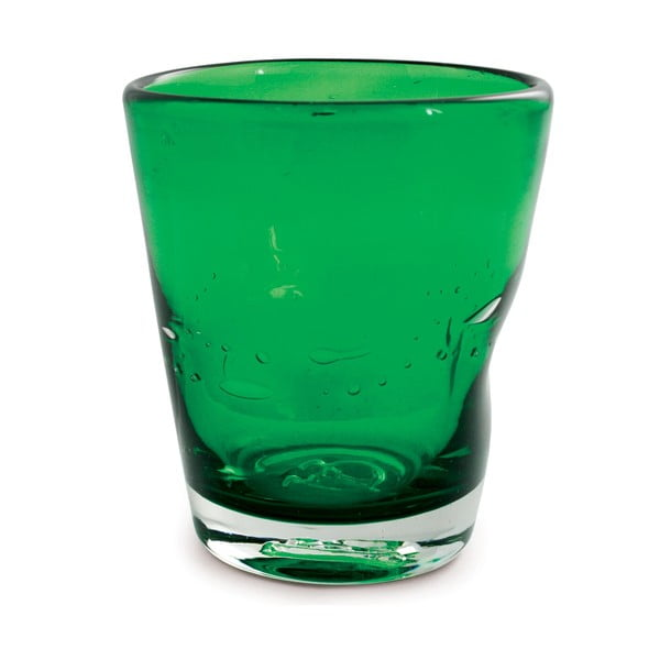 Komplet szklanek Honduras Verdone, 6 szt.