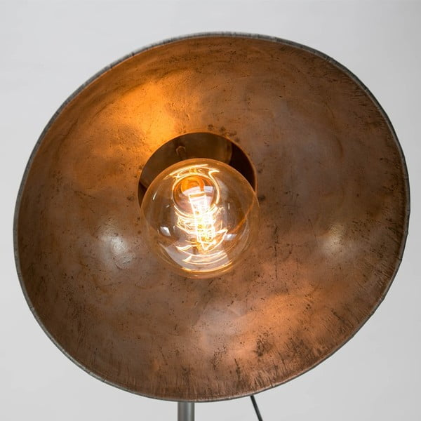 Lampa stojąca LABEL51 Factory