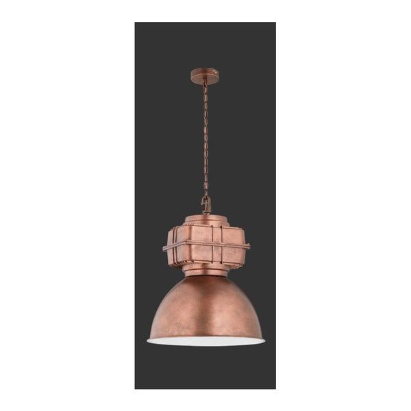 Lampa sufitowa Maniac Copper