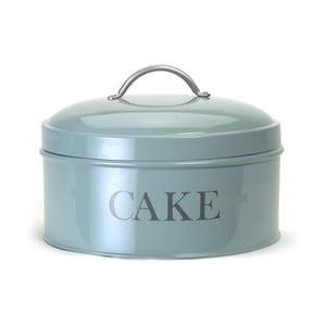 Pojemnik na tort Cake Garden