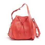 Torebka Bell & Fox Bucket Bag Poppy