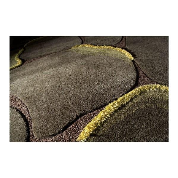 Wełniany dywan Laurence, 170x240 cm