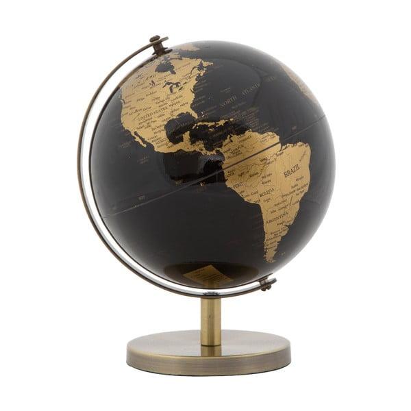 Globus Mauro Ferretti Globe Bronze, ø 13 cm