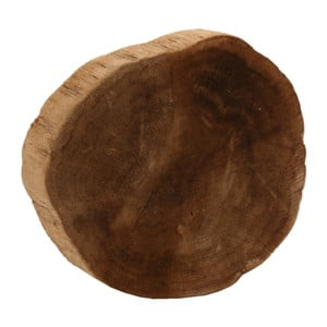 Drewniana podstawka Gines