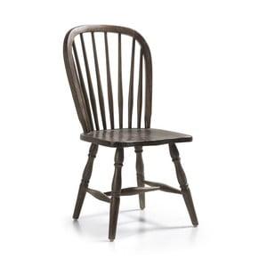 Krzesło Industrial Country, 47x45x100 cm