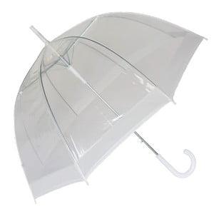 Parasol Smatisa Blanc