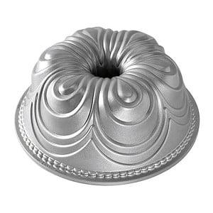 Forma do pieczenia babki Nordic Ware Chiffon