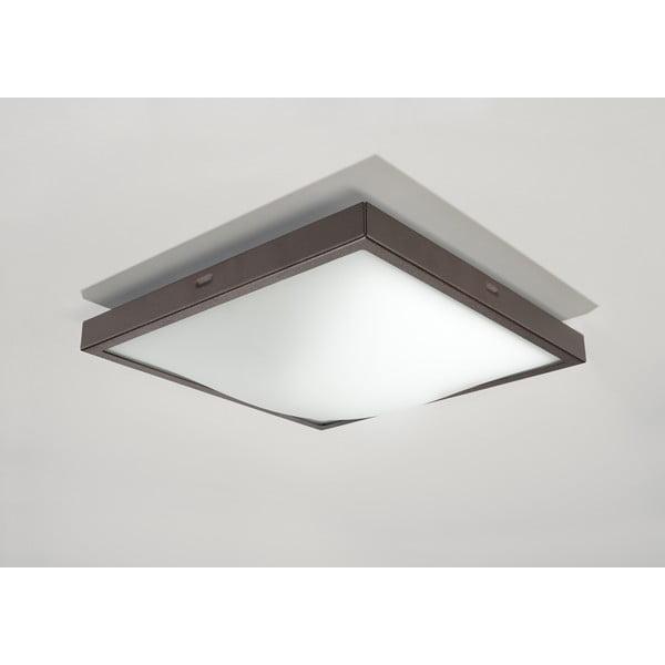 Lampa sufitowa Nice Lamps Nebris, 31 x 31 cm