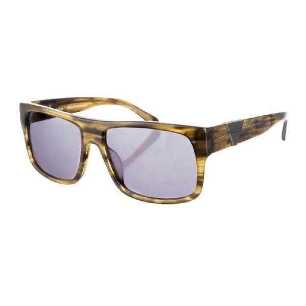 Męskie okulary przeciwsłoneczne Guess GU6767-OL3