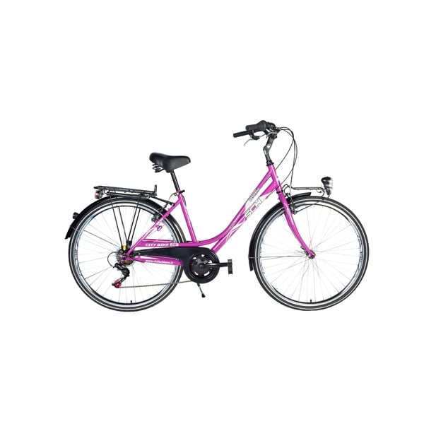 """Rower Schiano 299-60, roz. 28"""""""
