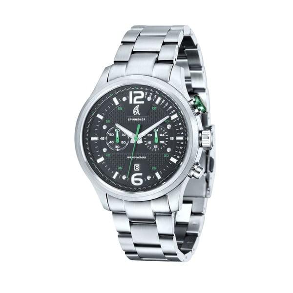Zegarek męski Montecarlo SP5011-44