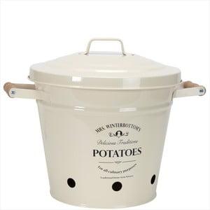 Pojemnik na ziemniaki Butlers Mrs Winterbottom