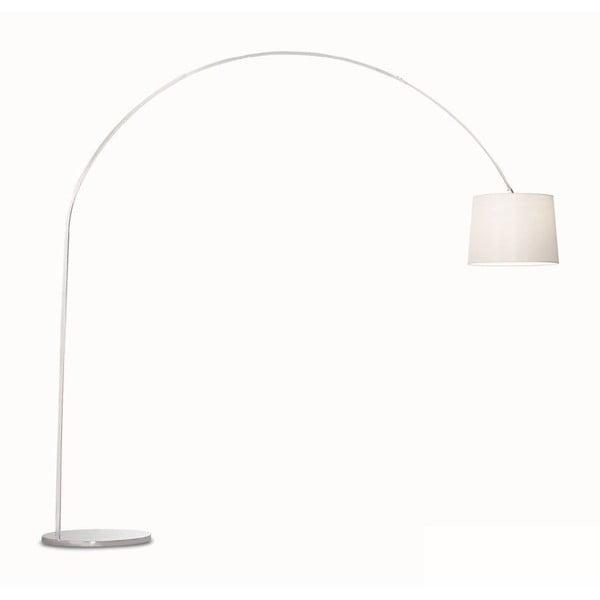 Lampa stojąca Classico