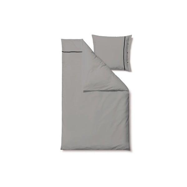 Pościel Superior Charm Grey, 140x220 cm