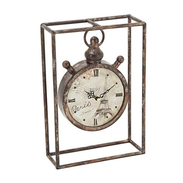 Zegar stołowy Brassi