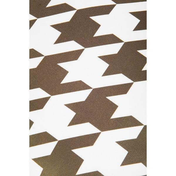Poduszka z wypełnieniem Geometric 39, 45x45 cm