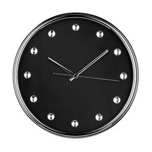 Zegar ścienny Diamond, 35 cm
