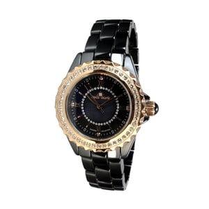 Zegarek damski Stella Maris STM15E4
