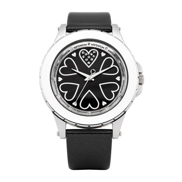 Zegarek damski Morgan de Toi 1128B