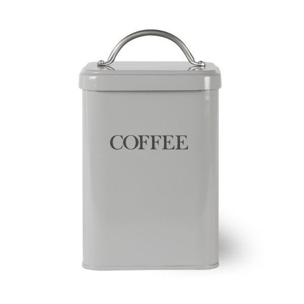 Pojemnik Coffee flint