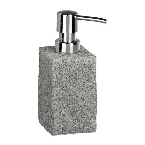 Dozownik do mydła Granite