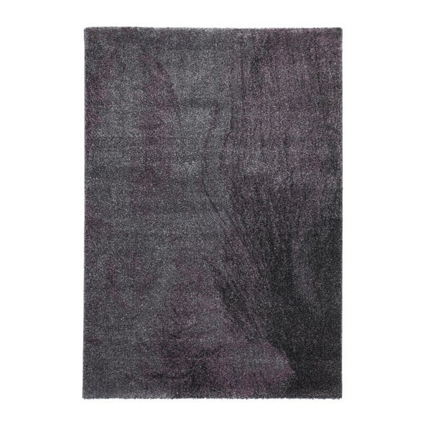 Dywan Andalusia 881 Silver, 80x150 cm