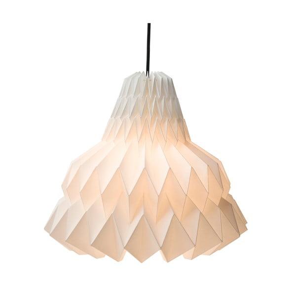 Lampa wisząca Novoform Bell