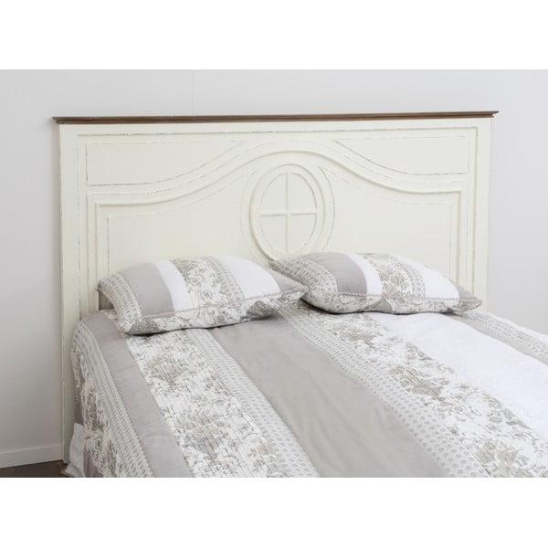 Wezgłowie łóżka Gustave
