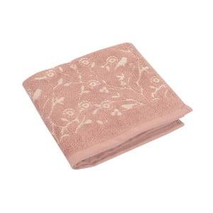 Ręcznik Antenne Bistre, 50x90 cm