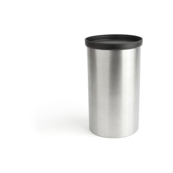 Pojemnik na kawę Bredemeijer Scelto, 950 ml