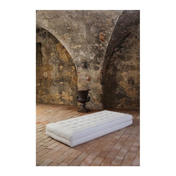 Materac Tropico Eliot, 200x160 cm