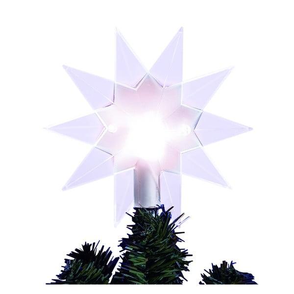 Świecąca gwiazda Top Star Clear