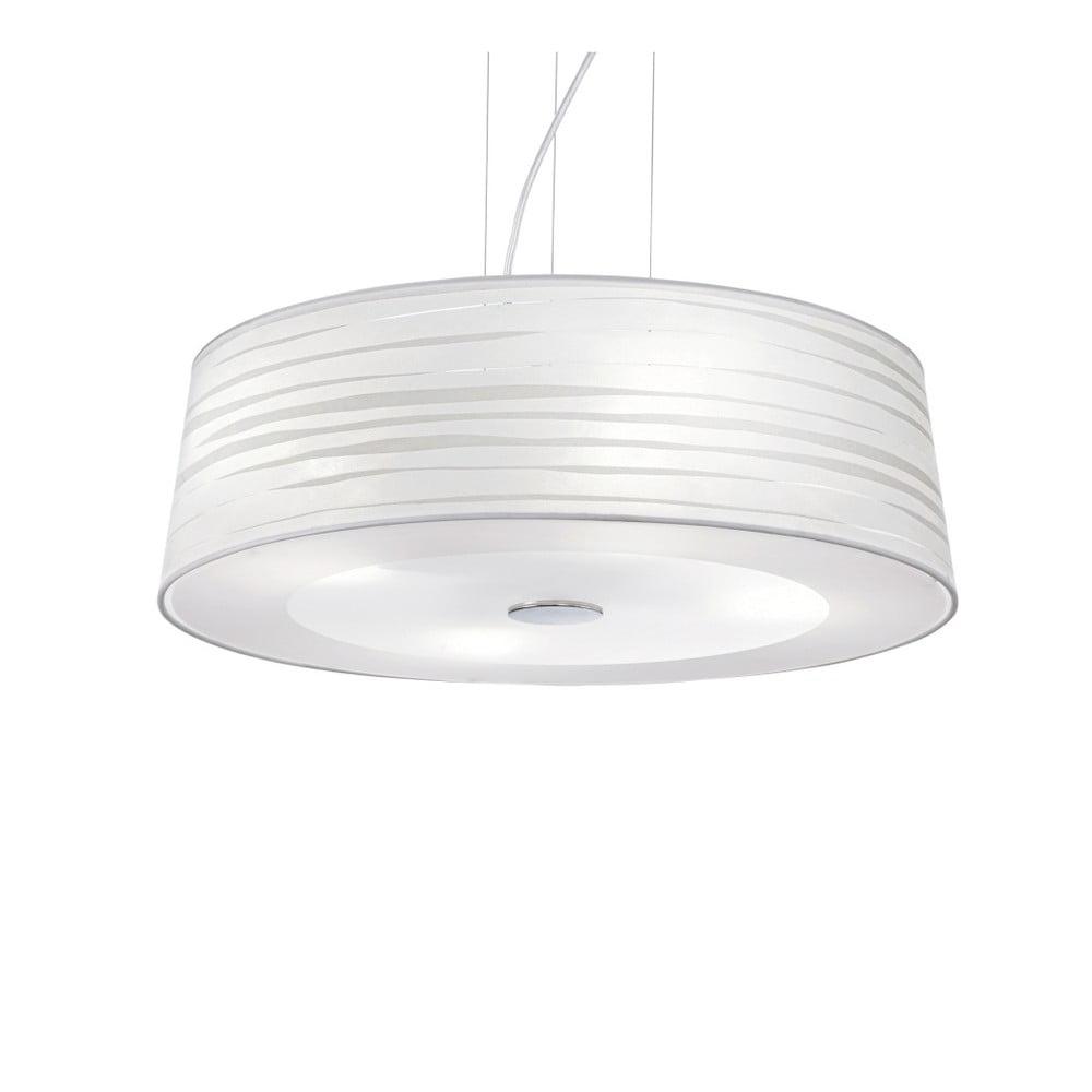 Lampa wisząca Evergreen Lights Pakuja