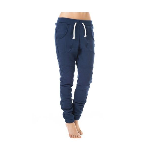 Spodnie dresowe Bellies, rozmiar S