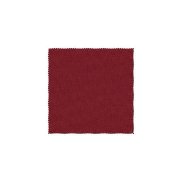Fotel rokładany Karup Dice Light Bordeaux/Black