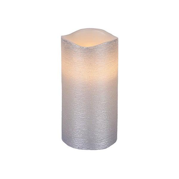 LED świeczka Linda, 15 cm