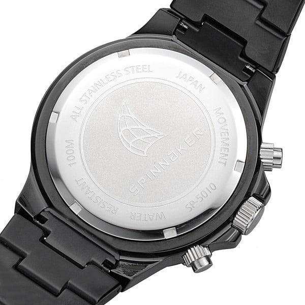 Zegarek męski Forestay 33