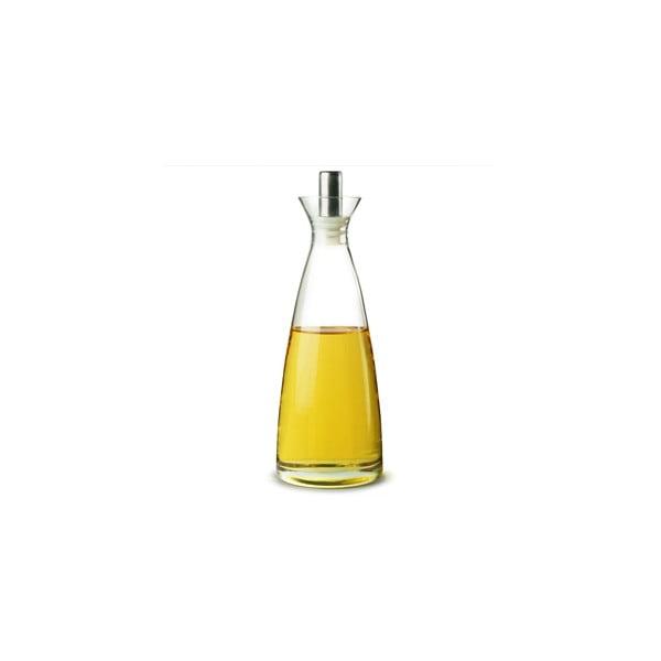 Butelka   na olej Silhouette Drizzler