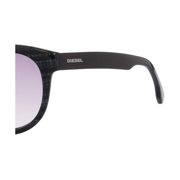 Damskie okulary przeciwsłoneczne Diesel DL0041-20B